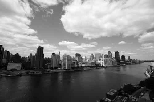 new york city skyline photos, photos of nyc skyline