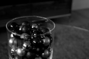 JPEG Monochrome