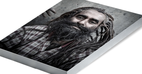 metal prints available from vaperture