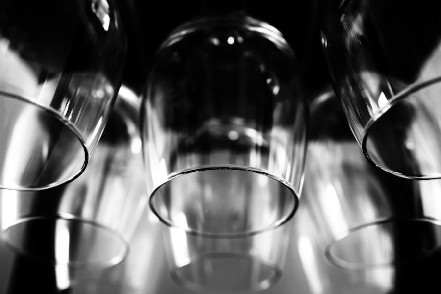 Zeiss 35mm f1.4 distagon lens