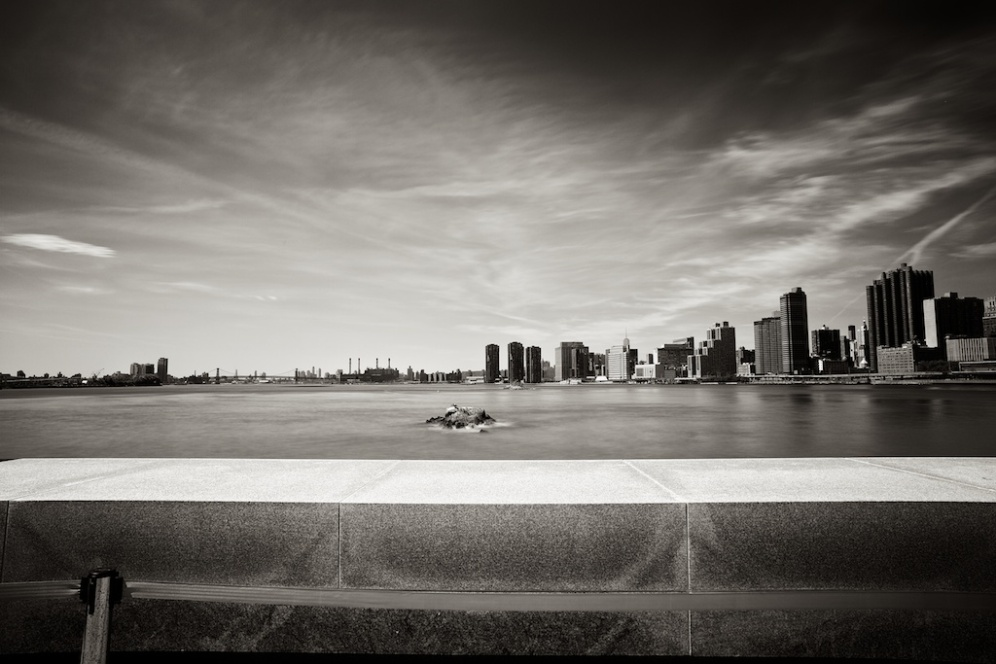 four freedoms 2. Zeiss 21mm f2.8: Memorial Day Roosevelt Island. © Nicholas Vendemia | Vaperture. Archival print for sale. 5/26/14. - 69