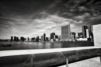 four freedoms 3. Zeiss 21mm f2.8: Memorial Day Roosevelt Island. © Nicholas Vendemia | Vaperture. Archival print for sale. 5/26/14. - 73