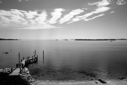 Zeiss 25mm f2.0- Mystic May 2014. © Nicholas Vendemia | Vaperture. - 030