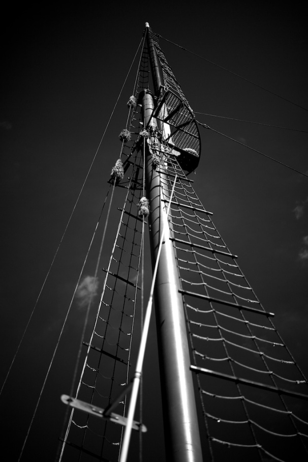 Zeiss 55mm f1.4 Otus- Mystic May 2014. © Nicholas Vendemia | Vaperture. - 054